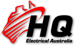 HQE Electrical Components