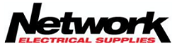 network-electrical-supplies